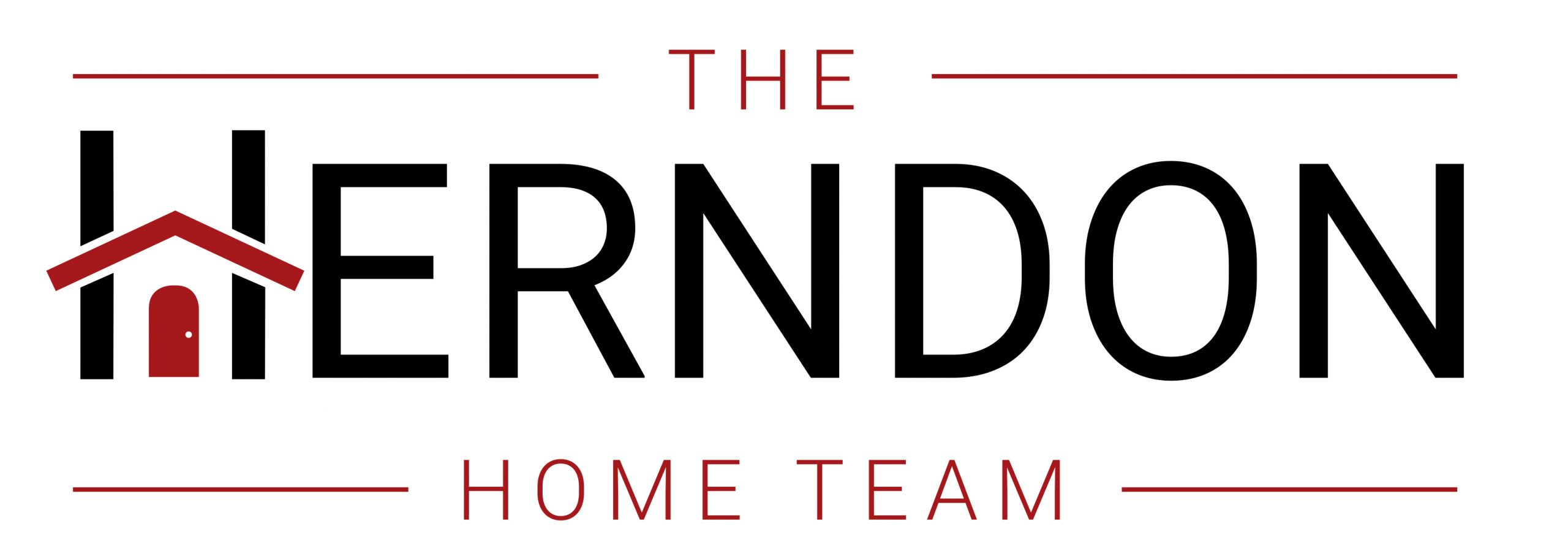 The Herndon Home Team_Logo_102020_09_FINAL-1