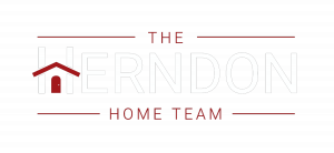 TheHerndonHomeTeam_Logo_102020_09_FINAL-2_edited