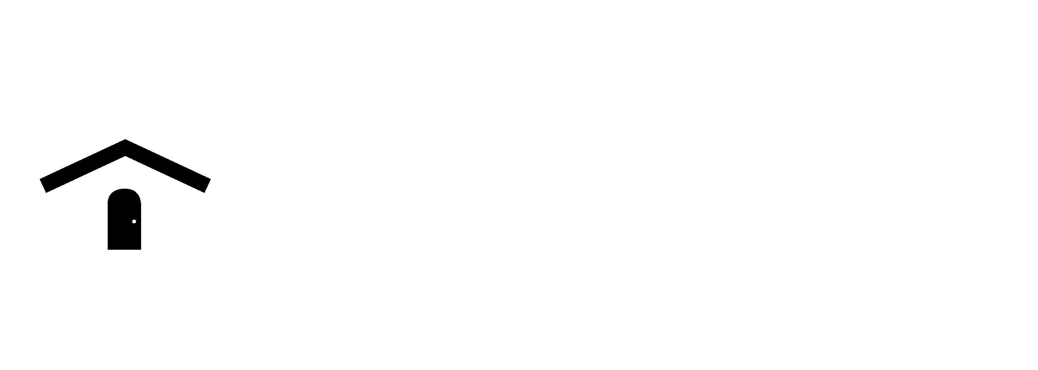 White with blk The-Herndon-Home-Team_Logo_102020_09_FINAL-3